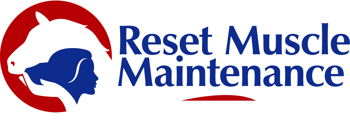 Reset Muscle Maintenance